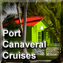 Port Canaveral Vacation Cruises